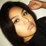 Tsnamami from Mountain View | Woman | 20 years old | Sagittarius