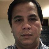 Andy from Riyadh   Man   43 years old   Leo