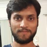 Hanu from Taringa | Man | 28 years old | Taurus