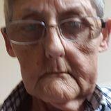 Mush from Newport | Woman | 66 years old | Aquarius