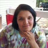 Women Seeking Men in Tarkio, Missouri #6
