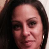 Star from Fairfield | Woman | 39 years old | Sagittarius