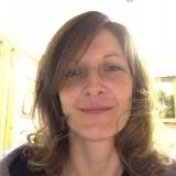 Ellenlang from Erfurt | Woman | 47 years old | Sagittarius