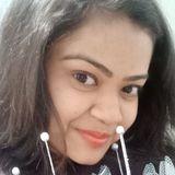 Ayushi from Bhilai | Woman | 24 years old | Aquarius