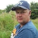Gytis from Peterborough | Man | 42 years old | Gemini