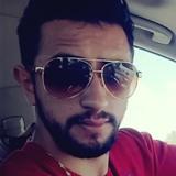 Ayala from Elkridge | Man | 26 years old | Aries