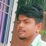 Mahi from Muzaffarpur | Man | 24 years old | Scorpio