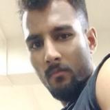 Saurabh from Kolar | Man | 26 years old | Virgo
