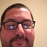 Daleq from Ladson | Man | 42 years old | Virgo