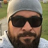 Orhan from Cuxhaven | Man | 40 years old | Sagittarius