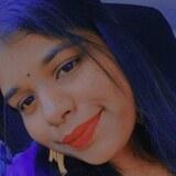 Sasha from Kuala Lumpur   Woman   20 years old   Gemini
