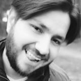José from Segovia | Man | 30 years old | Scorpio