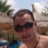Moerad from Tubingen   Man   43 years old   Leo
