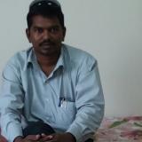 Sathpra from Dammam | Man | 42 years old | Aquarius