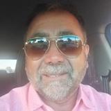 Eduardoaguilde from La Linea de la Concepcion   Man   54 years old   Scorpio