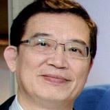 Victor from Kuala Lumpur | Man | 52 years old | Leo