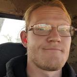 Dudeoutdoors from Newell | Man | 26 years old | Aquarius