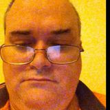 Carly from Wellington | Man | 55 years old | Scorpio