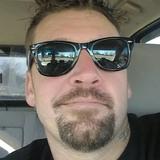 Wateraddict from Grove | Man | 37 years old | Aquarius