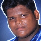 Bharath from Coimbatore   Man   20 years old   Libra