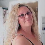 Sunshine from Brantford | Woman | 55 years old | Virgo