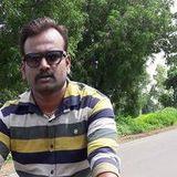 Venki from Gulbarga | Man | 23 years old | Aries