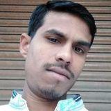 Sachu from Aurangabad | Man | 26 years old | Scorpio