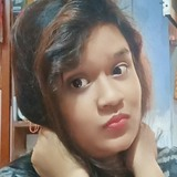 Samarpita from Kolkata | Woman | 24 years old | Taurus