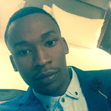 Amigo from Lawrence | Man | 24 years old | Sagittarius