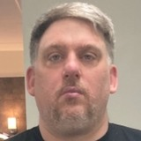 Swanson12Mmk from Knoxville   Man   44 years old   Gemini