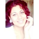 Krystal from Salamanca | Woman | 24 years old | Sagittarius