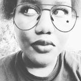 Mary from Okeechobee | Woman | 20 years old | Gemini
