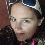 Nikkipeach from Fredonia | Woman | 30 years old | Aries