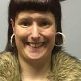 Louise from Carrickfergus   Woman   35 years old   Libra