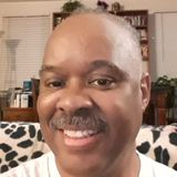 Clawil from Virginia Beach | Man | 60 years old | Virgo