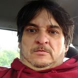 Glenn from Oronoco | Man | 49 years old | Libra