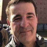 Hellotomy from Hamburg-Eimsbuettel   Man   40 years old   Aquarius