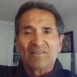 Bluebrid from North Hollywood | Man | 61 years old | Capricorn