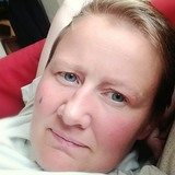 Shady from Great Yarmouth | Woman | 45 years old | Virgo
