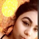 Marissa from Rancho Cucamonga | Woman | 23 years old | Leo