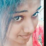 Pesisamsung from Vijayawada | Woman | 29 years old | Capricorn