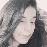 Anisasanaya32F from Port Blair | Woman | 19 years old | Taurus