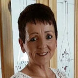 Angel from Derry | Woman | 59 years old | Leo