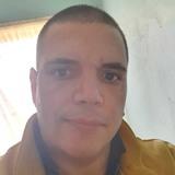 Dondi from Randwick | Man | 34 years old | Libra