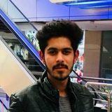 Nick from Murwara | Man | 23 years old | Aries