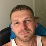 Jason from Boynton Beach | Man | 34 years old | Leo