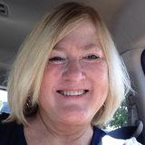Charman from Saint Louis | Woman | 71 years old | Virgo