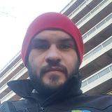 Jack from Dagenham   Man   30 years old   Aries