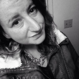 Kate from Medicine Hat | Woman | 29 years old | Cancer