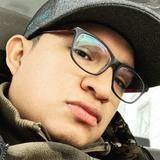 Fbangeledilzar from Maryland City | Man | 26 years old | Sagittarius